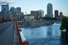 Minneapolis 5