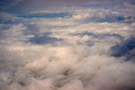 Über den Wolken 4