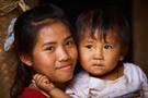 Myanmar 29