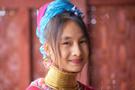 Myanmar 59