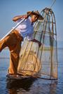 Myanmar 99