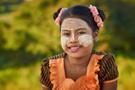 Myanmar 180