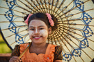 Myanmar 181