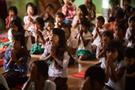 Myanmar 186