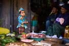 Myanmar 195