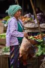 Myanmar 198