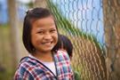 Myanmar 201