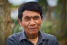 Myanmar 202