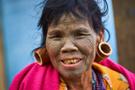 Myanmar 203