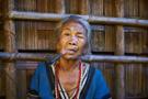 Myanmar 208
