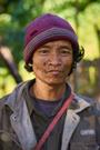 Myanmar 209