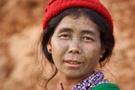 Myanmar 216