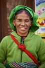 Myanmar 219