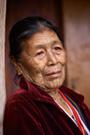 Myanmar 229