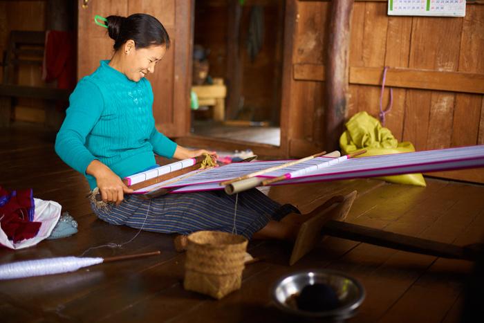Myanmar 232