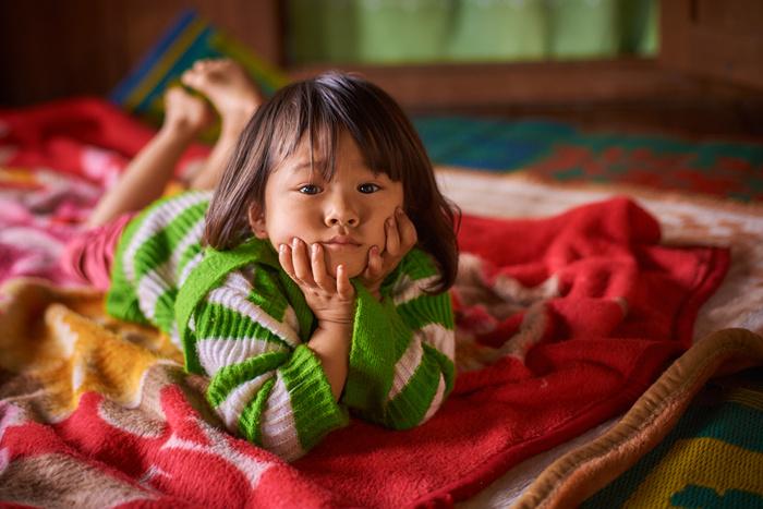 Myanmar 234
