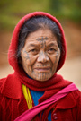 Myanmar 241