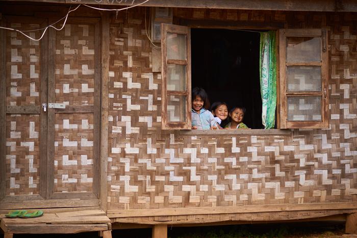 Myanmar 243