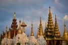 Myanmar 267
