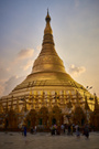 Myanmar 268