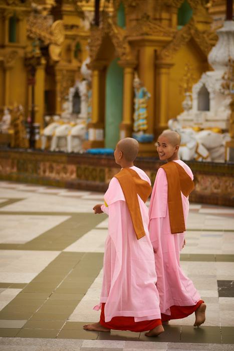Myanmar 270