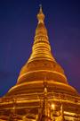 Myanmar 277