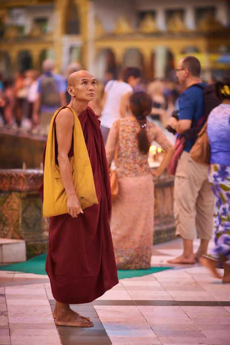 Myanmar 276