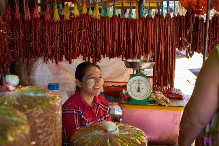 Myanmar 278