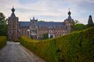 Belgien 2