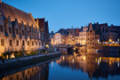 Belgien 15