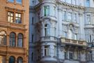 Wien 7