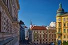 Wien 13