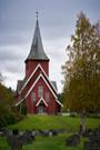 Norwegen 21