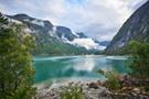 Norwegen 47