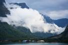 Norwegen 48