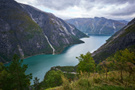 Norwegen 57