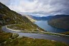 Norwegen 67
