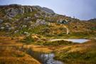 Norwegen 73