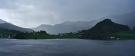 Norwegen 82