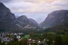 Norwegen 87