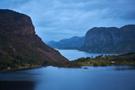Norwegen 88