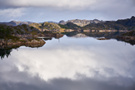 Norwegen 91