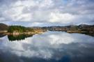 Norwegen 93