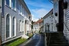 Norwegen 98