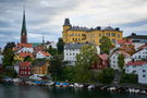 Norwegen 102
