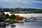 Norwegen 103