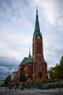 Norwegen 104