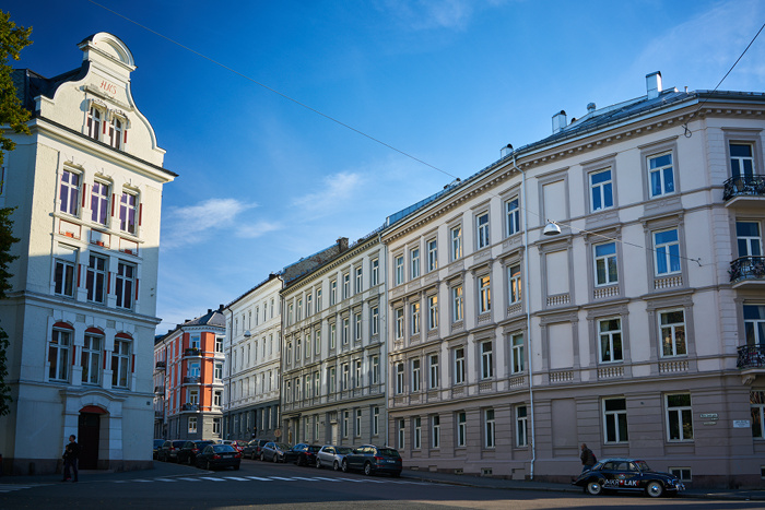Norwegen 107