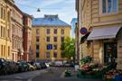 Norwegen 112