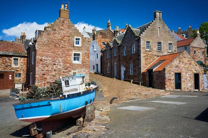 Schottland 4
